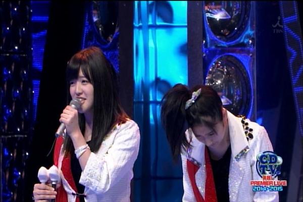 CDTVスペシャル1231_019