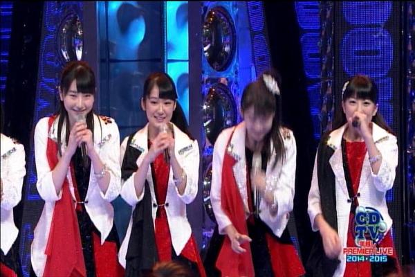 CDTVスペシャル1231_016