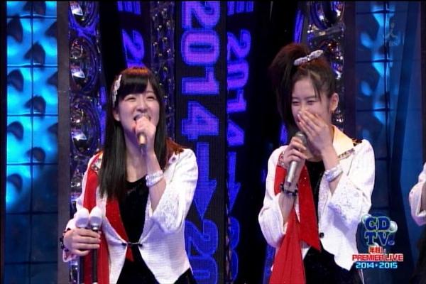 CDTVスペシャル1231_021