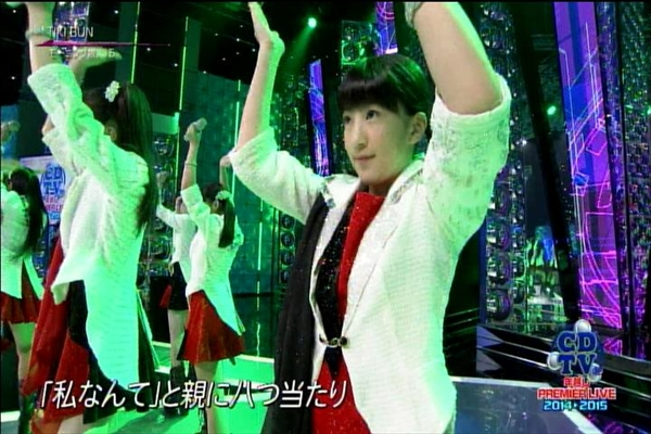 CDTVスペシャル1231_033