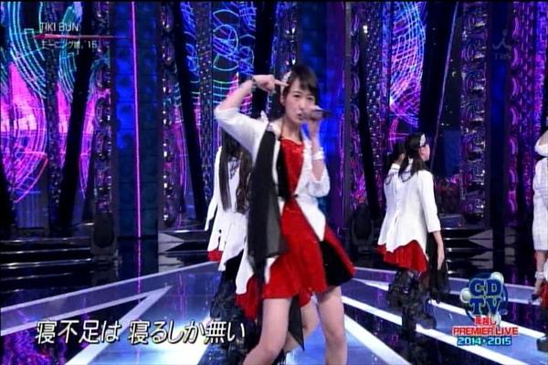 CDTVスペシャル1231_037