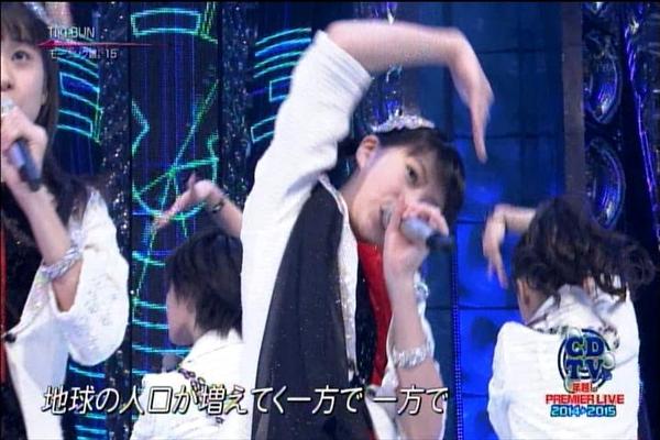 CDTVスペシャル1231_043