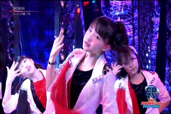 CDTVスペシャル1231_045