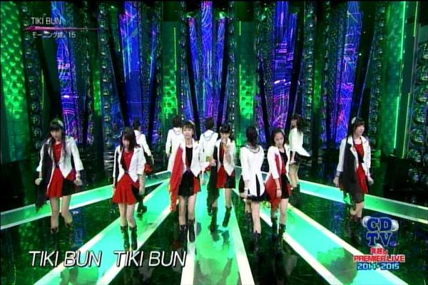 CDTVスペシャル1231_042