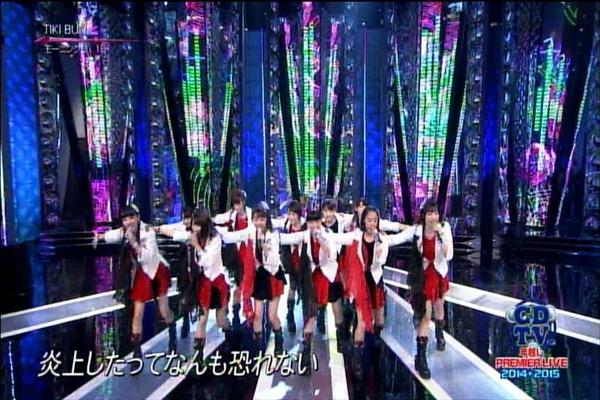 CDTVスペシャル1231_050