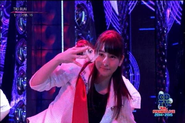 CDTVスペシャル1231_046