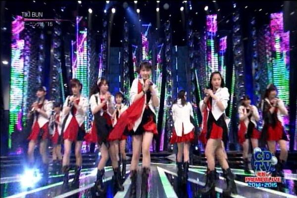 CDTVスペシャル1231_058