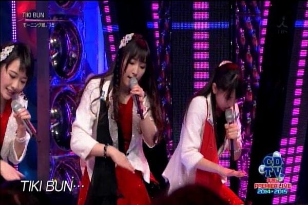CDTVスペシャル1231_061