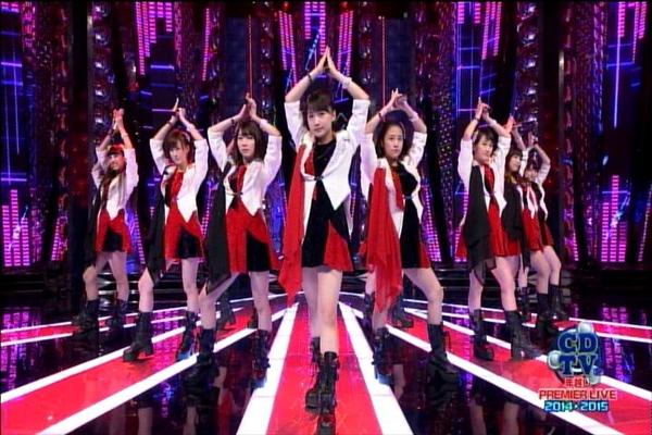 CDTVスペシャル1231_062