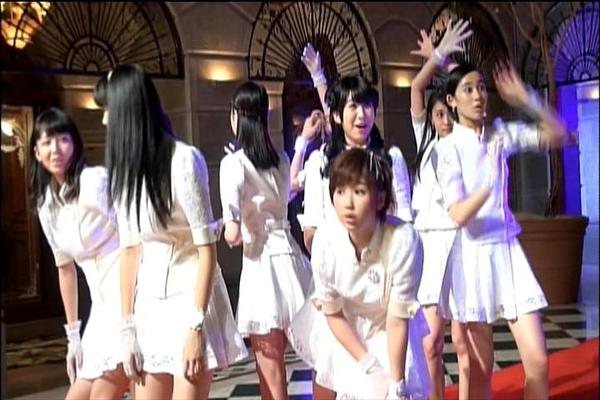 乙女の逆襲メイキング_012
