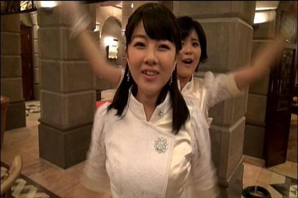 乙女の逆襲メイキング_033