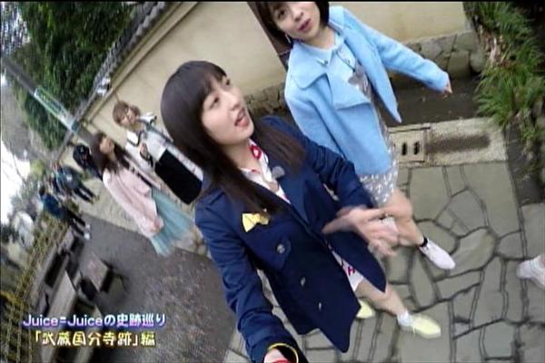 jjDVDMAGAZINE3(その1)_034