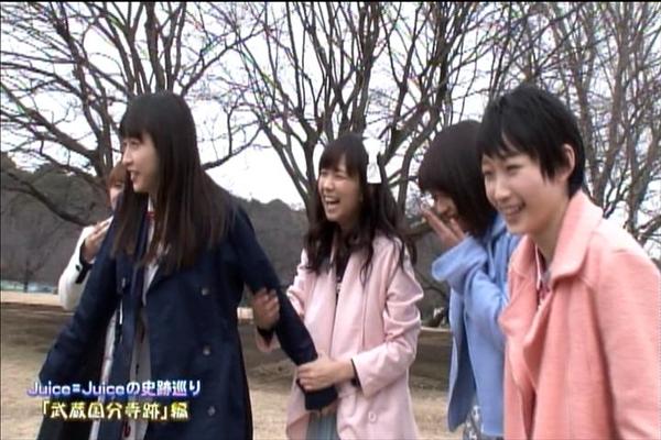 jjDVDMAGAZINE3(その1)_032