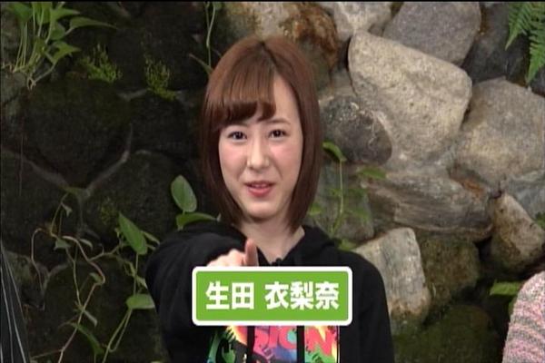 モーニング娘DVDマガジンvol70(その1)_004