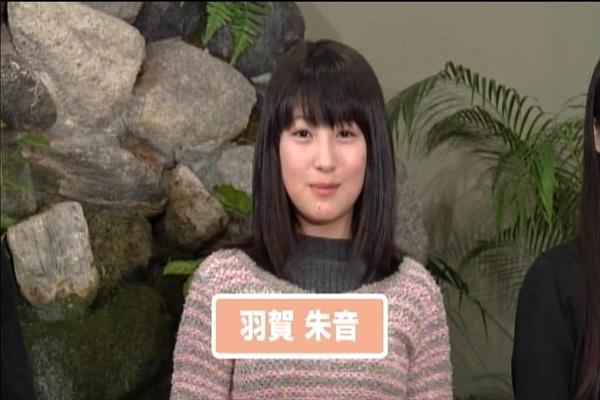 モーニング娘DVDマガジンvol70(その1)_005