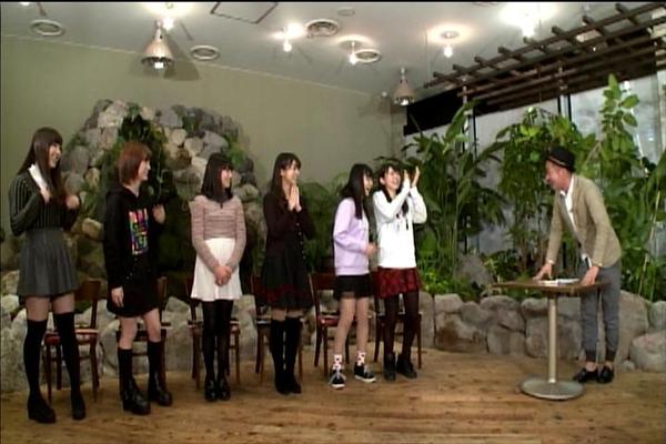 モーニング娘DVDマガジンvol70(その1)_003
