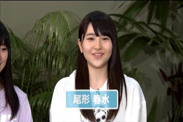 モーニング娘DVDマガジンvol70(その1)_008
