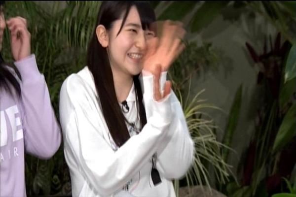 モーニング娘DVDマガジンvol70(その1)_010