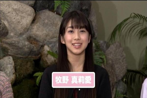 モーニング娘DVDマガジンvol70(その1)_006