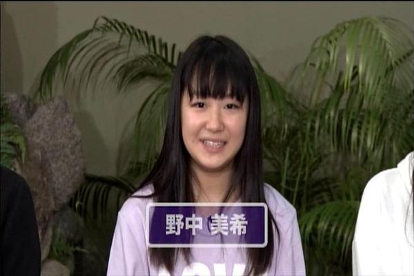 モーニング娘DVDマガジンvol70(その1)_007