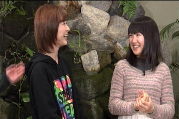 モーニング娘DVDマガジンvol70(その1)_014