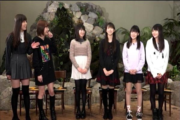 モーニング娘DVDマガジンvol70(その1)_015