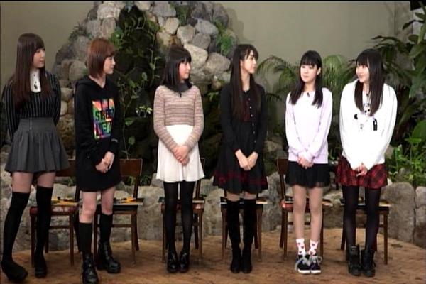 モーニング娘DVDマガジンvol70(その1)_011