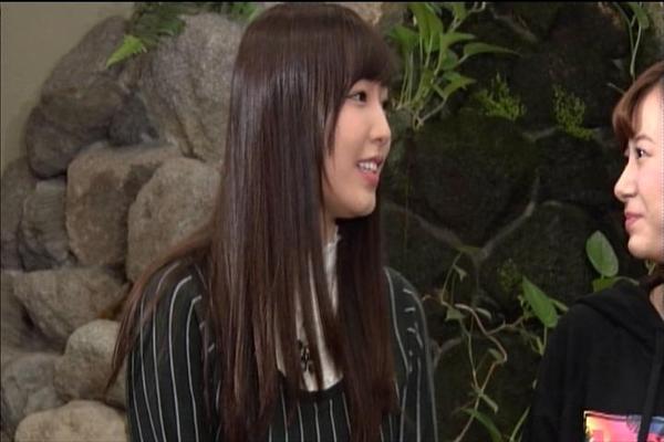 モーニング娘DVDマガジンvol70(その1)_018