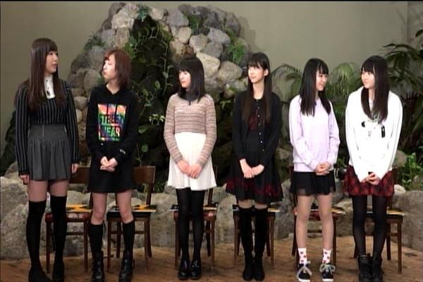 モーニング娘DVDマガジンvol70(その1)_019