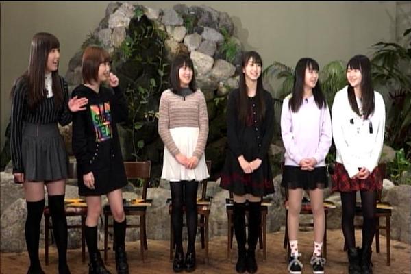 モーニング娘DVDマガジンvol70(その1)_016