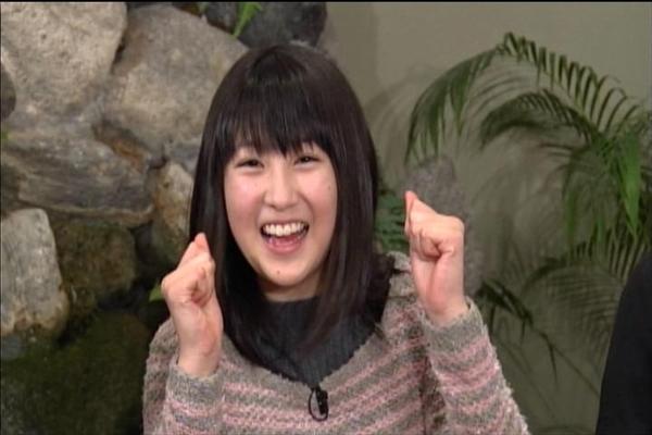 モーニング娘DVDマガジンvol70(その1)_021