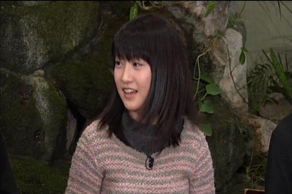 モーニング娘DVDマガジンvol70(その1)_033