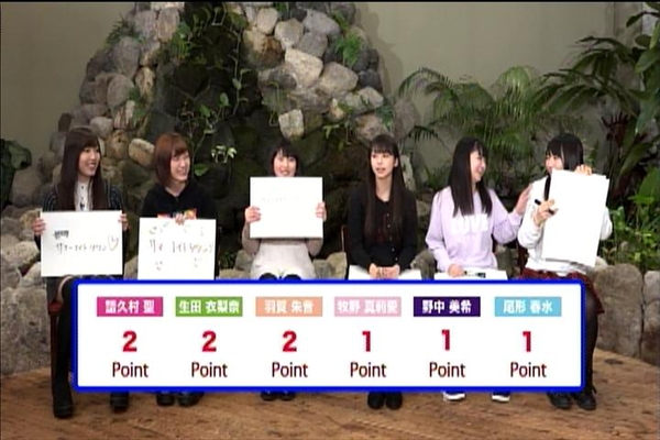 モーニング娘DVDマガジンvol70(その1)_040