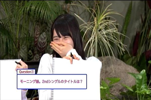 モーニング娘DVDマガジンvol70(その1)_036