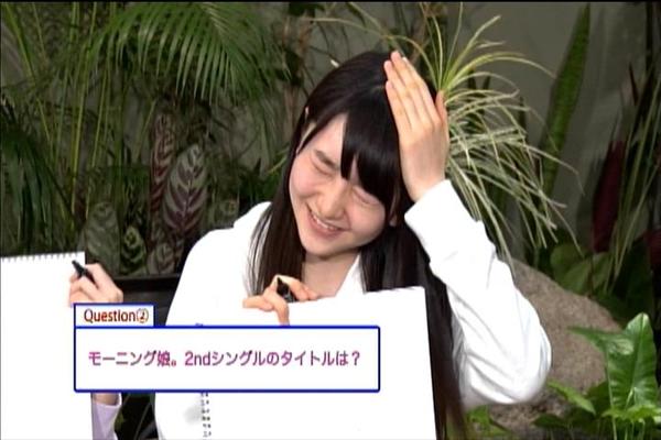 モーニング娘DVDマガジンvol70(その1)_037