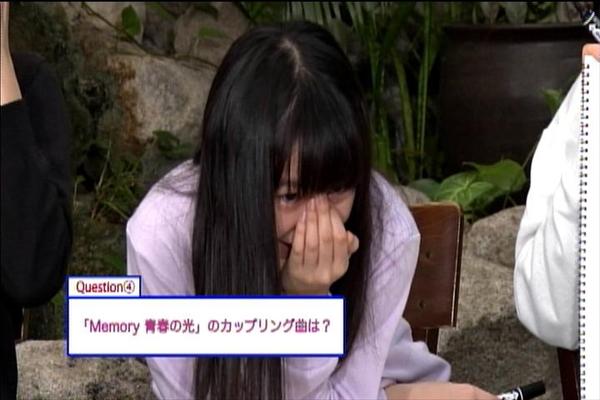モーニング娘DVDマガジンvol70(その1)_045