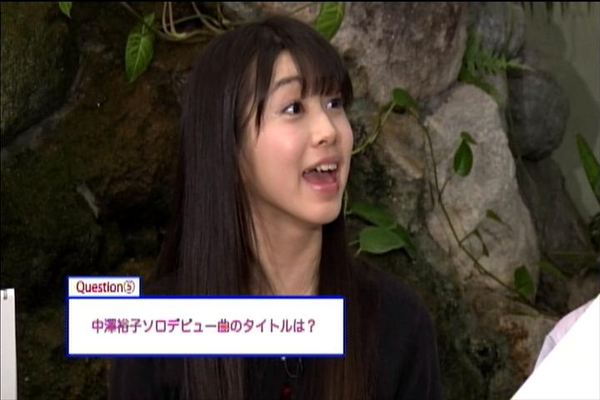 モーニング娘DVDマガジンvol70(その1)_048