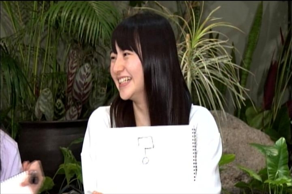 モーニング娘DVDマガジンvol70(その1)_046