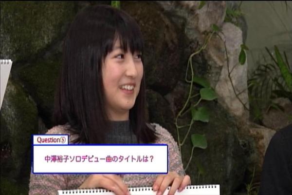 モーニング娘DVDマガジンvol70(その1)_047