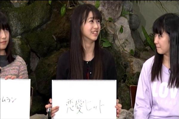 モーニング娘DVDマガジンvol70(その1)_054