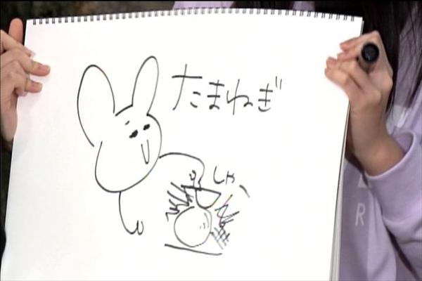 モーニング娘DVDマガジンvol70(その2)_004