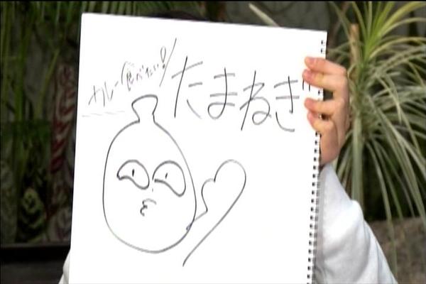 モーニング娘DVDマガジンvol70(その2)_005