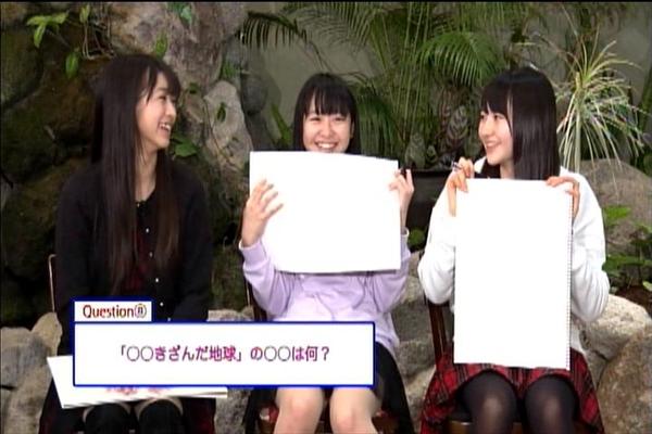 モーニング娘DVDマガジンvol70(その2)_001