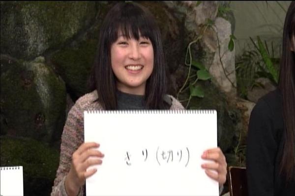 モーニング娘DVDマガジンvol70(その2)_002