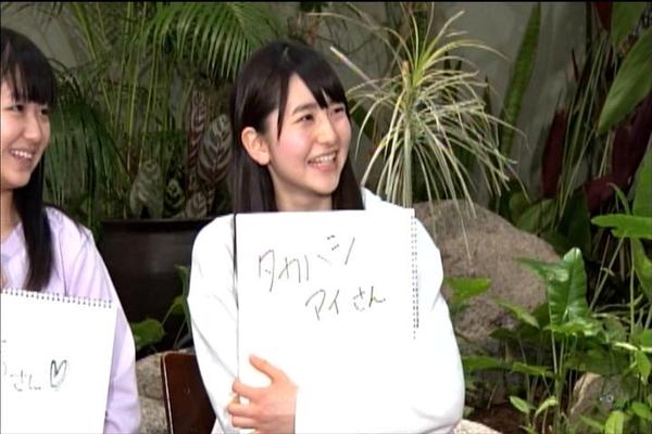 モーニング娘DVDマガジンvol70(その2)_015
