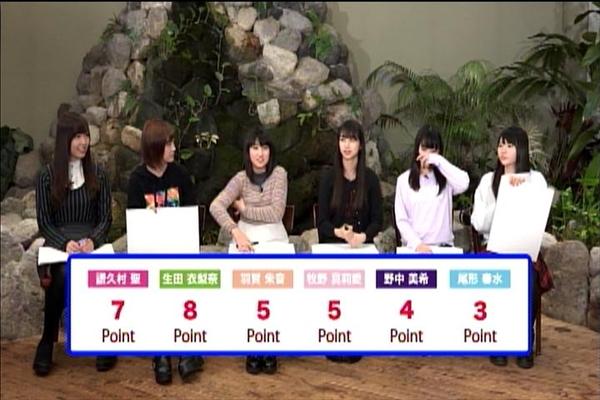 モーニング娘DVDマガジンvol70(その2)_011