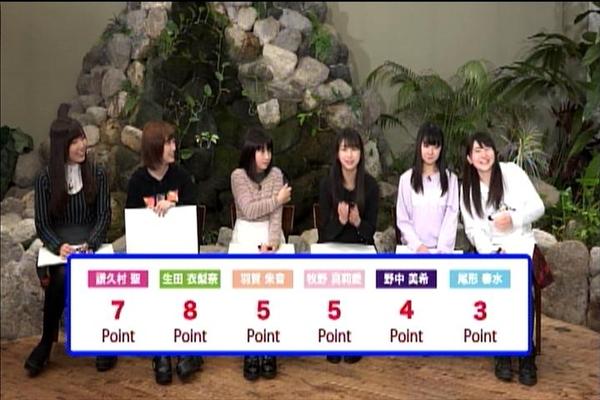 モーニング娘DVDマガジンvol70(その2)_012