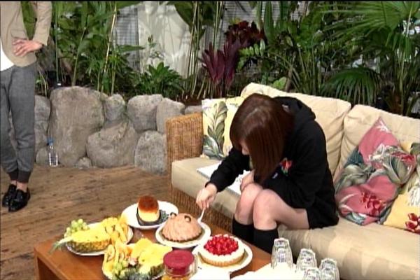 モーニング娘DVDマガジンvol70(その2)_019