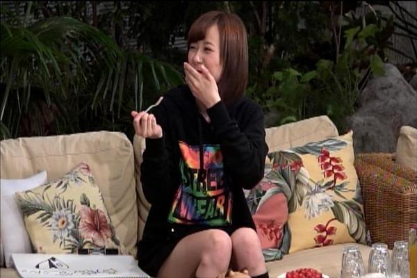 モーニング娘DVDマガジンvol70(その2)_020