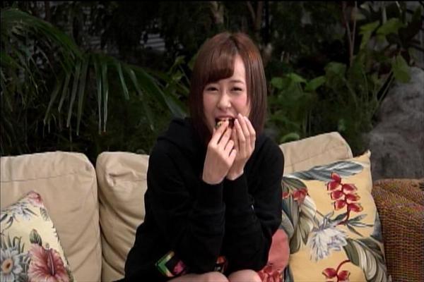 モーニング娘DVDマガジンvol70(その2)_017